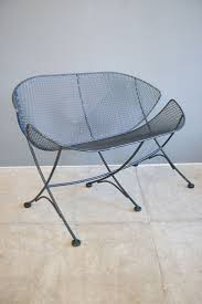 Patio Chair Repair Parts Luxury Patio Furniture Repair Parts Supplies 65 About Remodel
