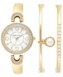top 20 valentine u0027s gift ideas for your girlfriend anextweb