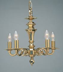 French Chandeliers Uk Brass Chandeliers London Dutch Flemish Antique