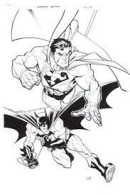 superman flying coloring greatest superheroes