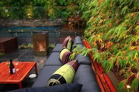 impressive outdoor living space outdoor outdoor living ideas