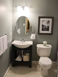 How Much Is The Average Bathroom Remodel Cost Bathroom Small Bathroom Shower Remodel Best Small Bathroom