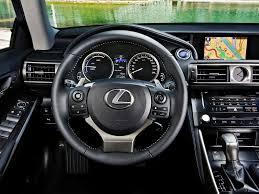 lexus is 300h kuro sanaudos lexus is 2013 dabar straipsniai autoasas lt
