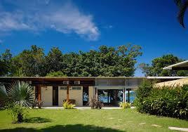 home design beautiful backyard garden near stone pathway on