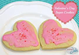s day cookies s day sugar cookies recipe sober julie