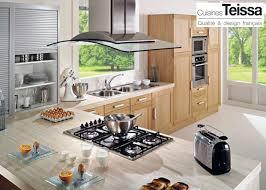 cuisine teissa antheor cuisines teissa mj home architecte d intérieur à lyon 6
