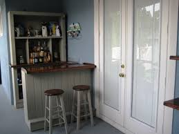 How To Design Your Own Home Bar Home Bar Plans Easy Designs To Build Your Own Bar Outdoor Bar