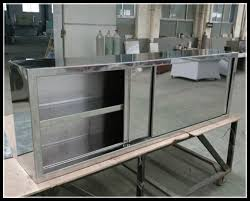 used restaurant stainless steel cabinets exitallergy com