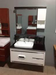 floating bathroom vanities on sales quality floating bathroom