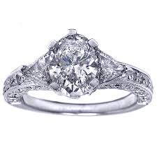 edwardian style engagement rings lovely collection of edwardian style engagement rings ring ideas