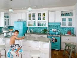 kitchen backsplash blue 6 best kitchen backsplash designs colors home design ideas