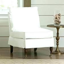 slipper chair slipcover slipcovers for slipper chairs slipcover chair home catalog how to