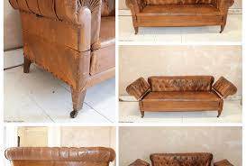 Best Chesterfield Sofa by Sofa Stunning Chesterfield Sofa History Chesterfield Sofa