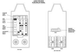 bosch horn relay wiring diagram in gooddy org