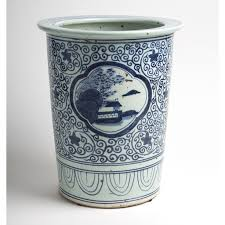 planters u0026 urns found for the home