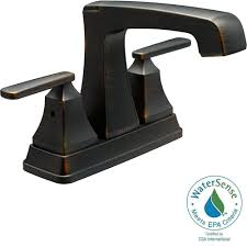 bathroom sink faucets jc home products low prices on home