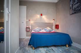 chambre d hote jean de luz pas cher hôtel le petit trianon hôtel à jean de luz