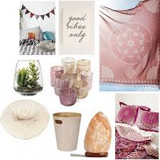 how to decorate my bedroom quiz nrtradiant com