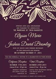 wedding invitations maker 25 best wedding invitation maker ideas on free