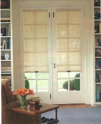 Front Door Window Curtains Front Door Side Window Curtains Roller Shade Curtain Rods