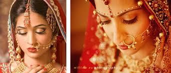 hindu nose ring traditional indian nose rings secret wedding