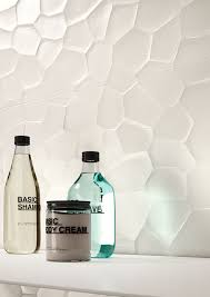 color code minimal style wall tiles marazzi