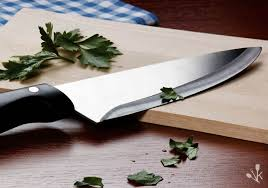 how do you sharpen kitchen knives how to sharpen kitchen knives kitchensanity
