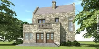 duke castle plan u2013 tyree house plans
