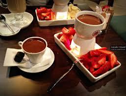 74 london coffee shop u2013 u0027kahve dunyasi u0027 u2013 the unique turkish