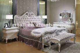 modele de chambre a coucher beautiful chambre a coucher modele turque gallery design trends