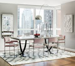 gray dining rooms best of décor aid dining room redesigns décor aid