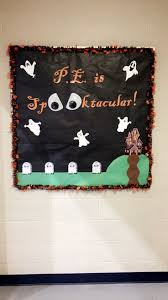 34 best bulletin board images on pinterest classroom ideas
