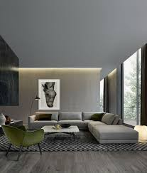 interior design tips 10 contemporary living room ideas