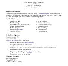 resume exles for pharmacy technician awesome collection of sterile processing technician resume sle qa