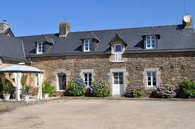 chambres d hotes pont aven petit kerangoi chambres d hotes bed and breakfasts for rent in