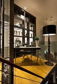 Urban Loft Style - 55 best urban loft style images on pinterest architecture home