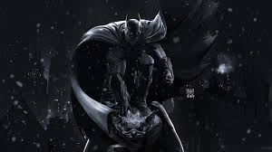 batman hd wallpapers free download