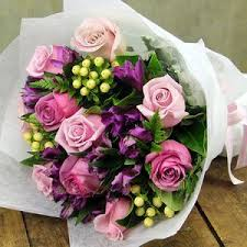 flower bouquets flower bouquets send a bouquet of flowers online flowers for