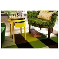 Yellow Side Table Ikea The Perfect Nightstand Or Side Table You Choose The Stockholm