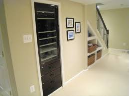 186 best finishing the basement images on pinterest basement