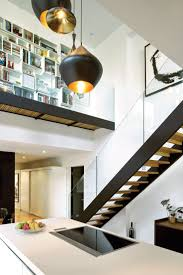 34 best 2015 lighting trends images on pinterest home