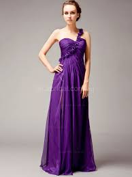 purple bridesmaid dresses light purple bridesmaid dresses australia