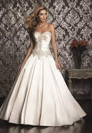 low waist wedding dress basque waist wedding dresses