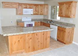 knotty alder cabinets home depot contemporary design knotty alder cabinets dark stained home
