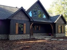 Small Mountain Cabin Plans Best 25 Mountain House Plans Ideas On Pinterest Mountain Home