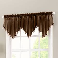 Crushed Sheer Voile Curtains by Crushed Sheer Voile 51