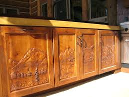 carved wood cabinet doors carved wood cabinet doors cabinet doors hand carved wood cabinet