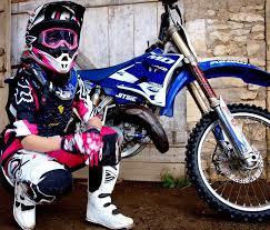 junior motocross bikes junior kids trials dirt bike mx jersey best womens dennis kirk