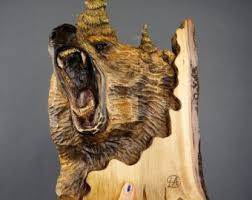 625 best carving ideas for beginners images on pinterest