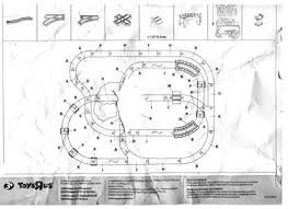 imaginarium train table instructions solved assembly instructions for imaginarium train table fixya